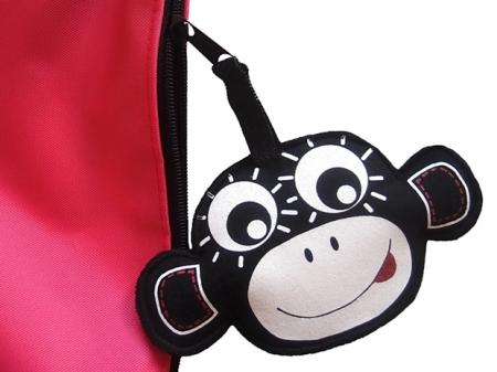 Zawieszka Monkey