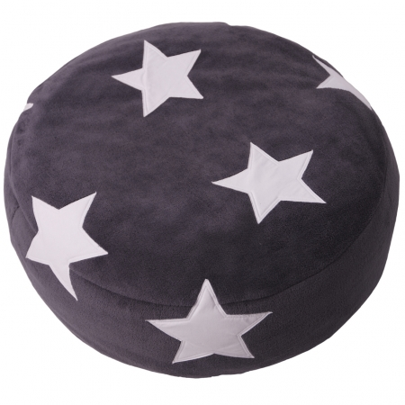 Pufa Stars
