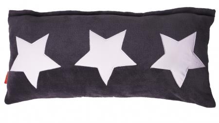 Poduszka Stars-podłużna