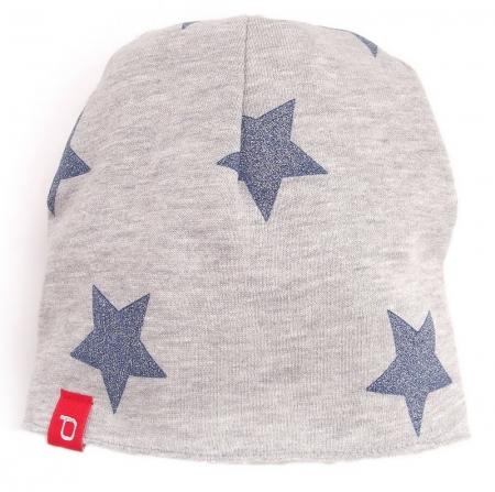 Czapeczka Blue Star