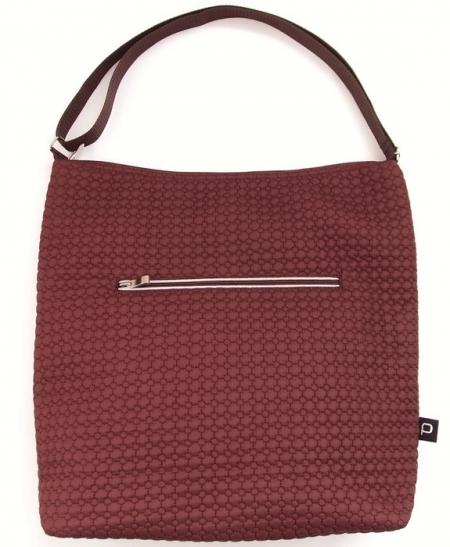Duża torba do wózka Small Wine Comb