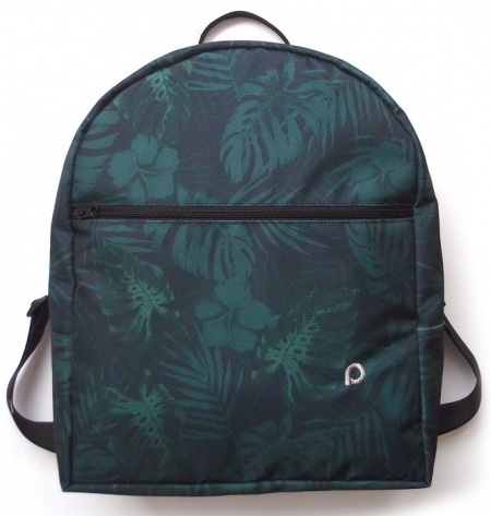 Plecak Bugee Amazon
