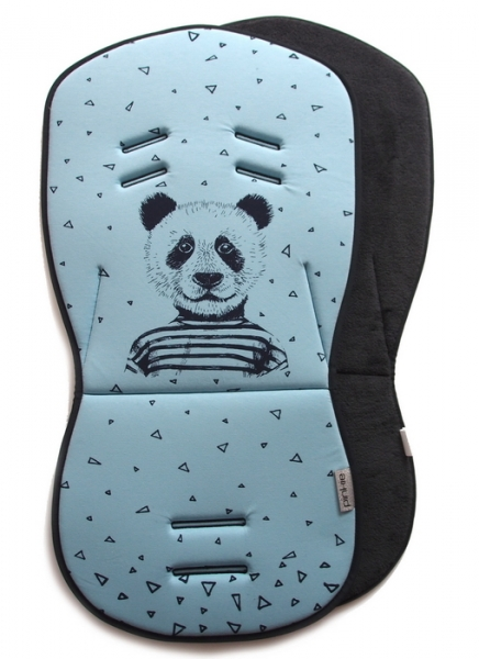 Wkładka Mister Panda Blue