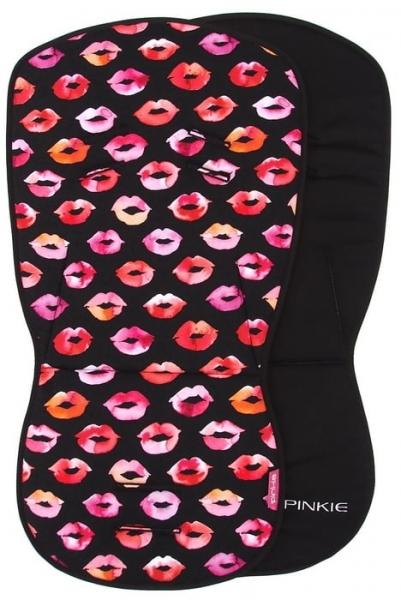 Wkładka Pinkie Kiss Black