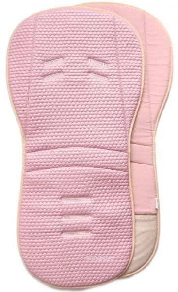Wydłużona wkładka Light Pink Comb