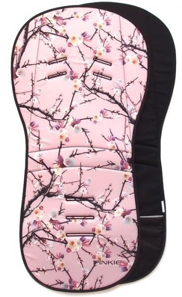 Wydłużona wkładka Blossom Pink