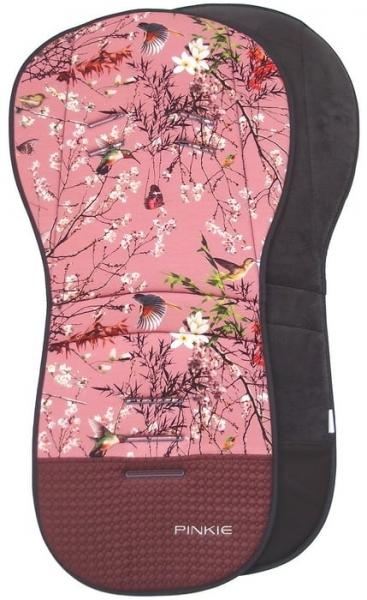 Wydłużona wkładka Pink Japan
