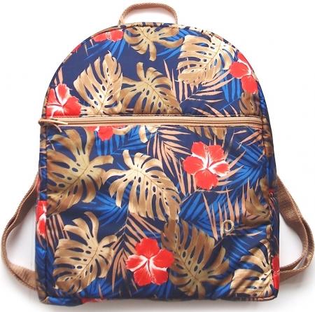 Plecak Bugee Palm
