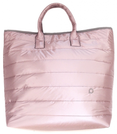 Uniwersalna torba Pink Line