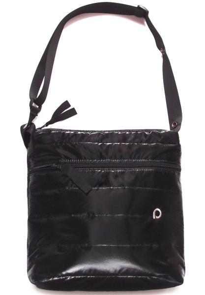 Mała torebka Black Line-crossbody