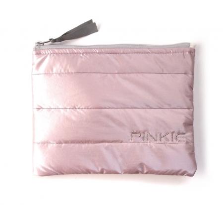 Kosmetyczka Pink Line