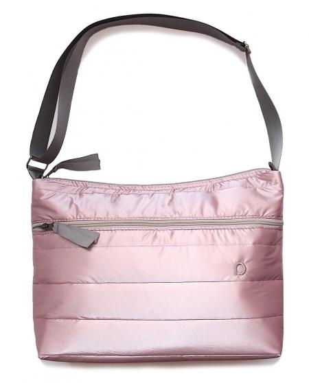 Mała torba Pink Line