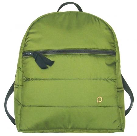 Plecak Bugee Green