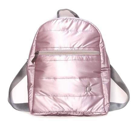Plecak Pink Line
