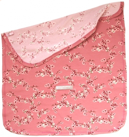 Kocyk Pinkie Soft Cherry Blossom