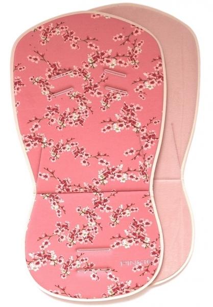 Wkładka Pinkie Cherry Blossom