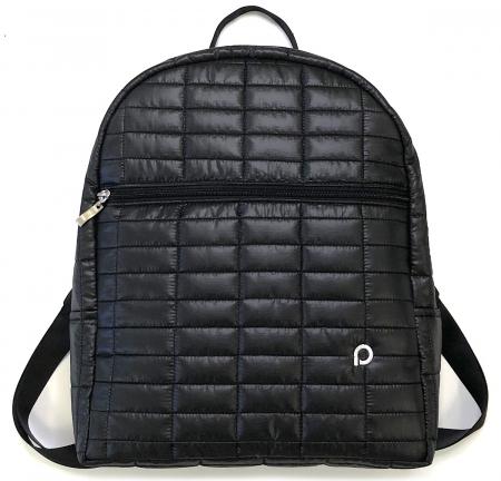 Plecak Bugee Block