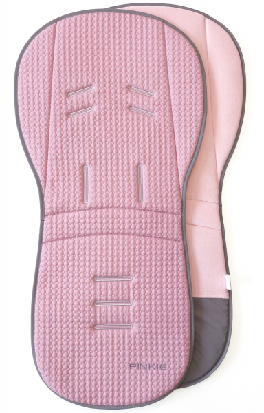 Wydłużona wkładka Small Pink Comb