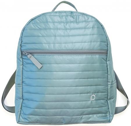 Plecak Bugee Ocean Blue