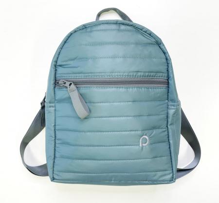 Plecak Ocean Blue