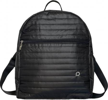 Plecak Bugee Line Black