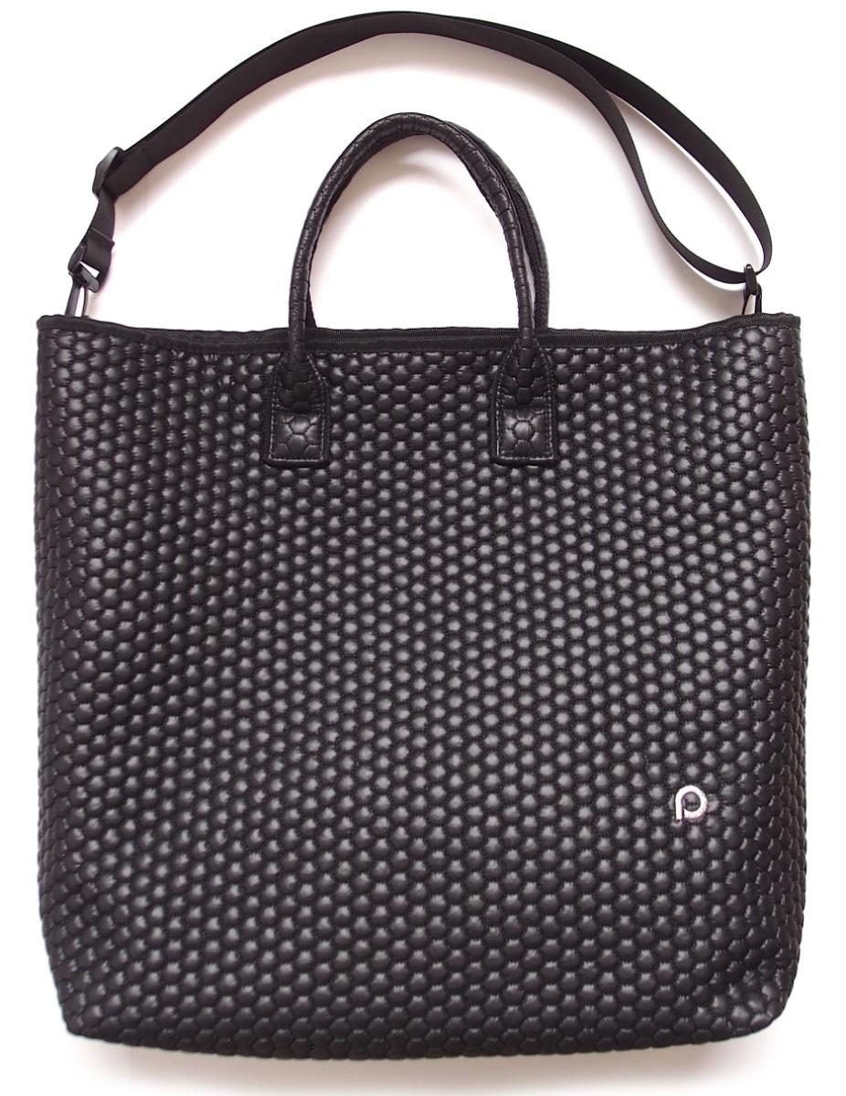kliknutít zobrazíte maximální velikost obrázku Uniwersalna torba Black Comb